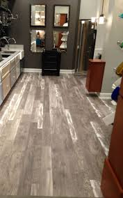 Floor Laminate Reviews Flooring Laminate Flooringews Armstrong For Installation Best