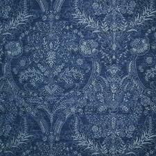Pindler Pindler Upholstery Fabric Pindler U0026 Pindler Jakarta Indigo Fabric Onlinefabricstore Net