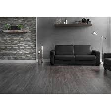 floor and decor com 1 29 sq ft https flooranddecor com laminate laminate