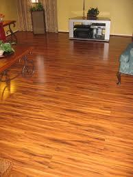 Tiger Wood Flooring Images by Herringbone Laminate Wood Floor