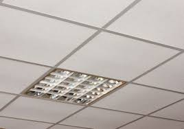 ceiling drop ceiling tiles amazing armstrong drop ceiling tiles