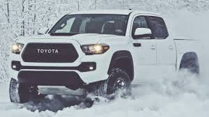 toyota tacoma prices paid the 2017 toyota tacoma trd pro s 41 700 msrp is tough to justify