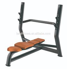 body vision weight bench body vision weight bench suppliers and