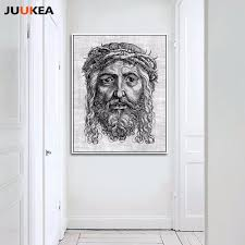 compare prices on jesus wall decor online shopping buy low price