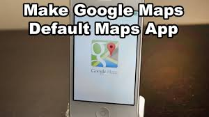 Iphone Maps Not Working Google Maps Not Working Iphone 6 Best Mobile Phone 2017