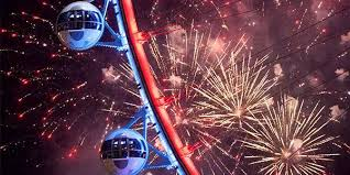 new years party package las vegas new year s 2018 concerts club events