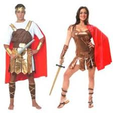 Roman Goddess Halloween Costumes Roman God Goddess Greek Couple Costumes Group Halloween