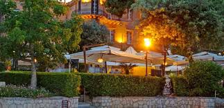 palermo u0027s top 10 hotels according to the experts tripexpert