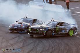 nissan pickup drift photo gallery from formula drift nj june 2016 blackvue