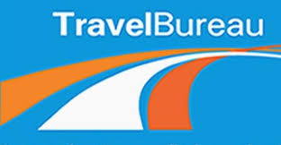 travel bureau bureau launches booking platform