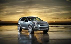 black range rover wallpaper 2015 land rover discovery sport 3 wallpaper hd car wallpapers
