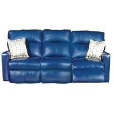 lazy boy sofas and loveseats loveseat lazy boy sofa loveseat recliners lazy boy loveseat