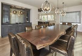 dining room lighting trends 11 exciting 2017 lighting design trends for denver