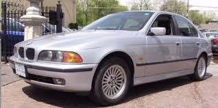 bmw used car values 2003 bmw 540 used car pricing financing and trade in value