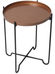 contemporary plant stands tables wayfair modern expressions