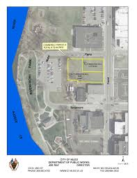 Map Of St Joseph Michigan by Welcome To City Of Niles Michigan