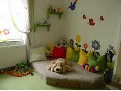 hochebene kinderzimmer kuschelecke für kinderzimmer kuschelecke ideen 156 bilder