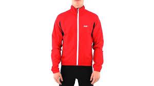 down cycling jacket louis garneau men u0027s modesto jacket 2 swimoutlet com youtube