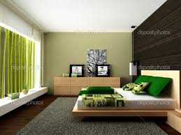 new futuristic bedroom decorations 4516