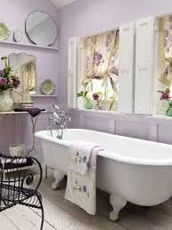 lavender bathroom ideas 40 best lavender bathrooms images on lavender bathroom
