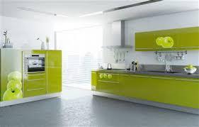 cuisine vert pomme supérieur cuisine mur vert pomme 13 d233coration cuisine vert