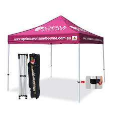 Uk Canopy Tent by Custom 3x3 Gazebo Work Shelter Trade Stand Pop Up Tent Hexagon