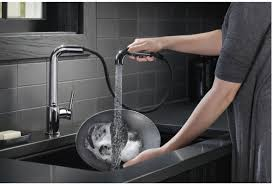 sinks white porcelain undermount sinks stainless steel faucets