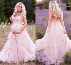 maternity wedding dresses cheap discount 2016 new maternity a line wedding dresses sweetheart