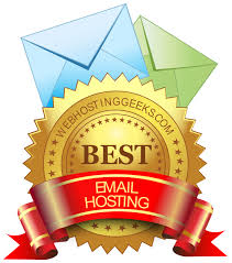 best email hosting solutions october 2017 webhostinggeeks