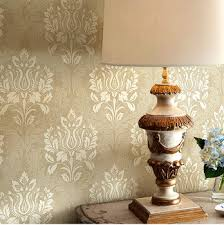 cheap cream wallpaper for walls find cream wallpaper for walls