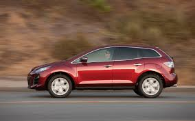 mazda new 2 mazda cx 7 reviews research new u0026 used models motor trend