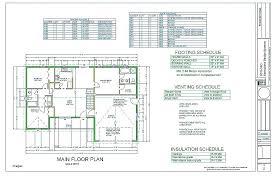 draw house plans program to draw house plans southwestobits