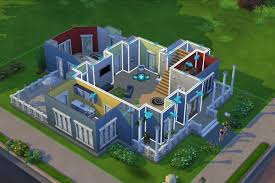 best selling house plans 2016 10 best selling video game franchises ever red bull