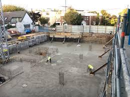 kilcawley construction linkedin