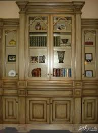 faux kitchen cabinets kitchen ideas on pinterest amusing faux kitchen cabinets home