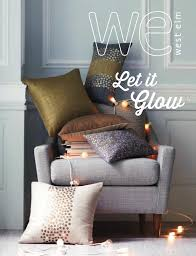 west elm summer 2013 australia online catalogue by williams sonoma