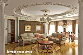 classic design classic interior design siex