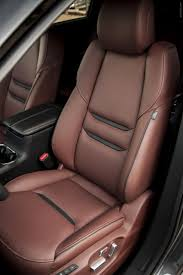 nissan altima for sale in ventura county 178 best cars seats images on pinterest car interiors car