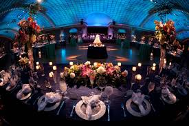 wedding venues in cincinnati wedding planning checklist a year before the wedding day