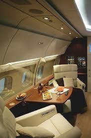 Long Range Jet Jet Charter St Andrews 71 Best Jet Images On Pinterest Aircraft Black And Eyes