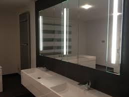 spiegelschränke für badezimmer spiegelschränke badezimmer schönheit schön spiegelschränke