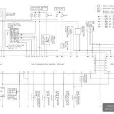 nissan qg18de wiring diagram nissan wiring diagrams instruction