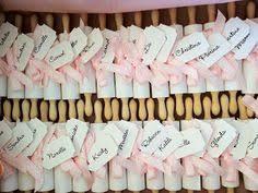 high tea kitchen tea ideas kitchen tea invites invitations teas wedding and