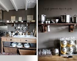 evier de cuisine avec meuble chambre evier cuisine style ancien l interieur vintage une