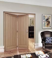 Room Divider Doors by Best 10 Folding Sliding Doors Ideas On Pinterest Bi Folding