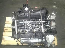 bmw 1 series diesel engine bmw 1 series diesel engine complete used recon engines for sale