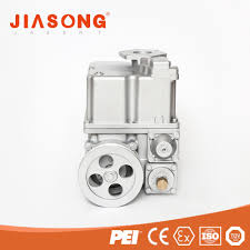 used fuel dispenser pump used fuel dispenser pump suppliers and