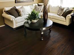 Pecan Laminate Flooring Bamboo Flooring Magnificent Wood Floors Hand Scraped Novice