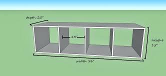 mudroom locker bench lockers with built ins u2013 ammatouch63 com