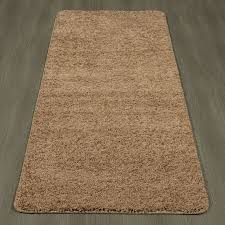 Rubber Backed Carpet Runners Doormats Best 25 Rubber Rugs Ideas On Pinterest Target Outdoor Rugs